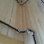 ретро электропроводка (4)